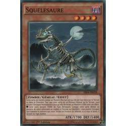 Squelesaure  (C) [SR04]