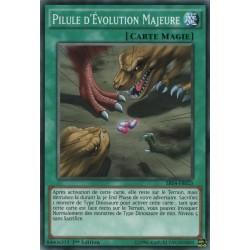 Pilule d'Évolution Majeure  (C) [SR04]