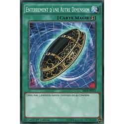 Enterrement d'une Autre Dimension  (C) [SR04]