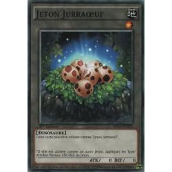 Jeton JurraOeuf (C) [SR04]