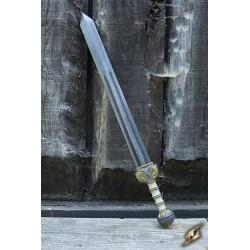 Arme Epée Moyenne - Spatha 85cm
