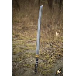 Arme Epée Longue Dai Katana 100cm