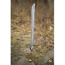 Arme Epée Longue - Elven Sword 105cm