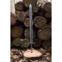 Arme Epée Longue - Footman Sword 110cm