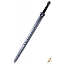 Epée de Guerre Jian 110cm