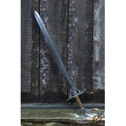 Arme Epée Longue - Noble Sword 105cm