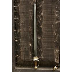 Small Sword 100cm