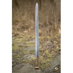 Arme Epée Longue Squire Sword 100cm