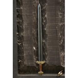 Arme Epée Longue - Viking Sword 100cm