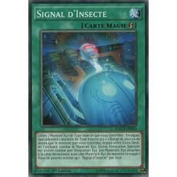 Yugioh - Signal d'Insecte  (C) [MACR]