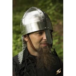 Spangenhelm Viking