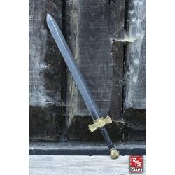 Épée Première Bataille Defender
