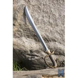 Arme Epée Moyenne - Swashbuckler