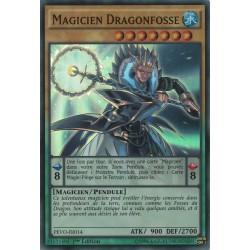 Magicien Dragonfosse (SR) [PEVO]