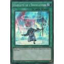 Yugioh - Habileté De L'invocateur (SR) [PEVO]
