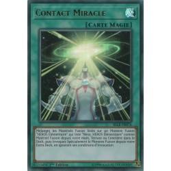Contact Miracle (UR) [BLLR]