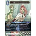 Final Fantasy - Eau - Porom (FF3-140R)