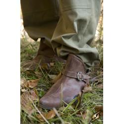 Chaussures Riter Cunibert