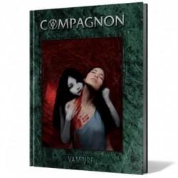 Vampire : la Mascarade Compagnon