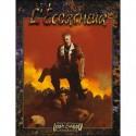 Loup-Garou L'Apocalypse : L'Ecorcheur + Ecran
