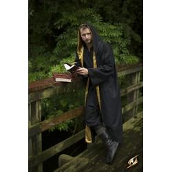 Robe de magicien