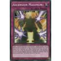 Yugioh - Ascension Maximum (C) [MP17]
