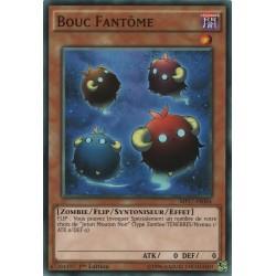 Yugioh - Bouc Fantôme (C) [MP17]