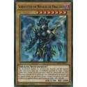 Yugioh - Sorceleuse De Noyaux De Dragon (R) [MP17]