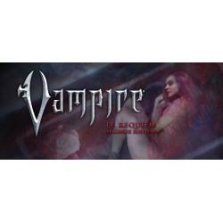 Vampire, le Requiem : Edition Collector