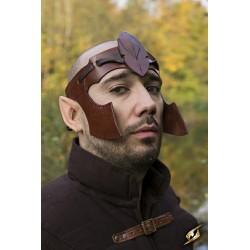 Serre Tête Elfique
