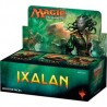 Boite Magic Ixalan VF (36 boosters)