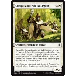 Blanche - Conquistador de la Légion (C) [XLN]