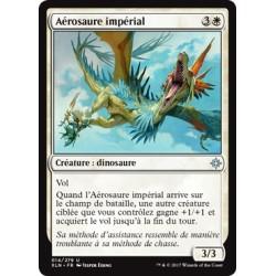 Blanche - Aérosaure impérial (U) [XLN] FOIL