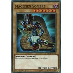 Yugioh - Magicien Sombre  (C) [LEDD]