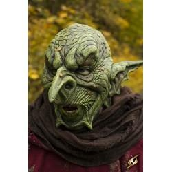 Masque - Gobelin Overlord
