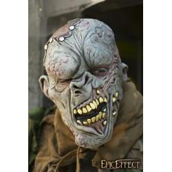 Masque - Mutant Gris