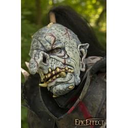 Masque - Troll Gris