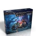Initiation au Jeu d'Aventures - Chroniques Oubliées Fantasy