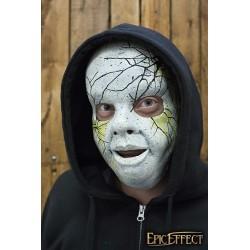 Masque - Trophée Poupée