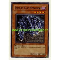 Dragon Rare Métallique (C)