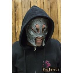 Masque - Trophée Berserker Acier