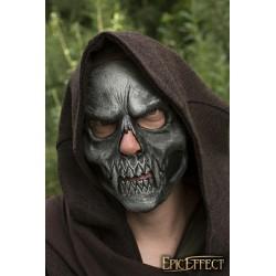 Masque - Trophée Crâne Argent