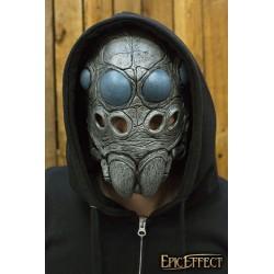 Masque - Trophée Araignée