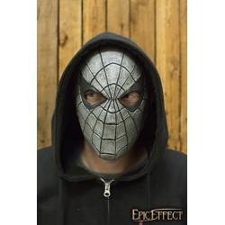 Masque - Trophée Face de Toile