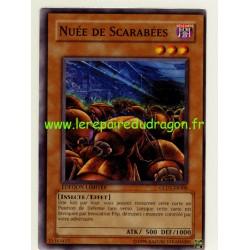 Nuée de Scarabées (C)