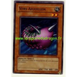 Vers Aiguillon (C)