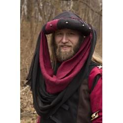 Turban Jafar
