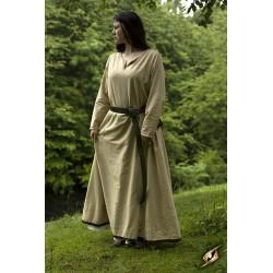 Robe Classique