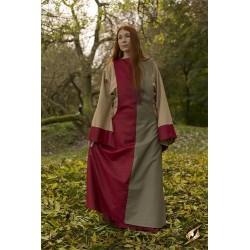 Robe Runa