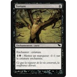 Noire - Torture (C)